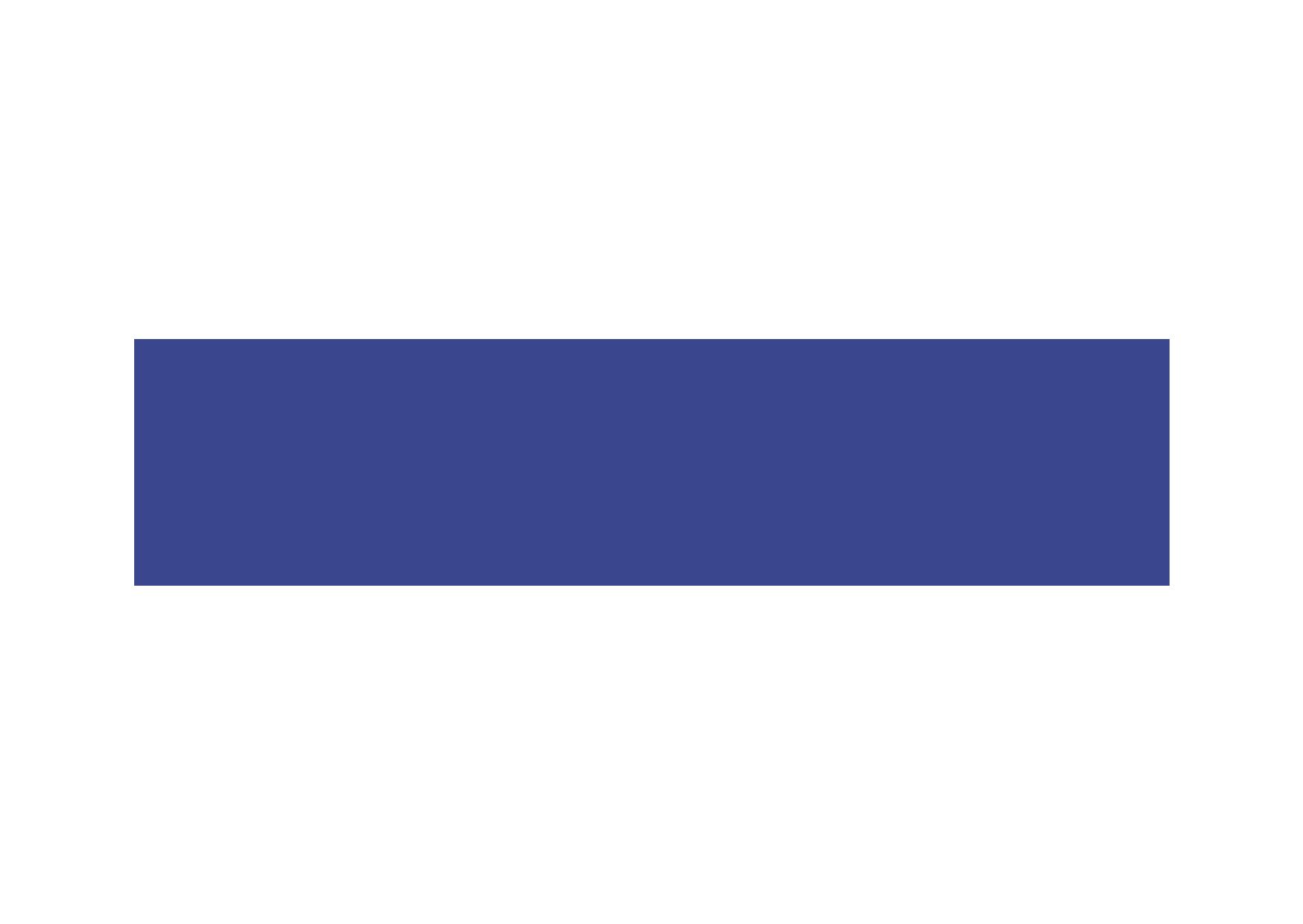 Illustration Airwell logo