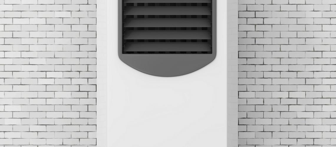Illustration Comment bien choisir son climatiseur mobile