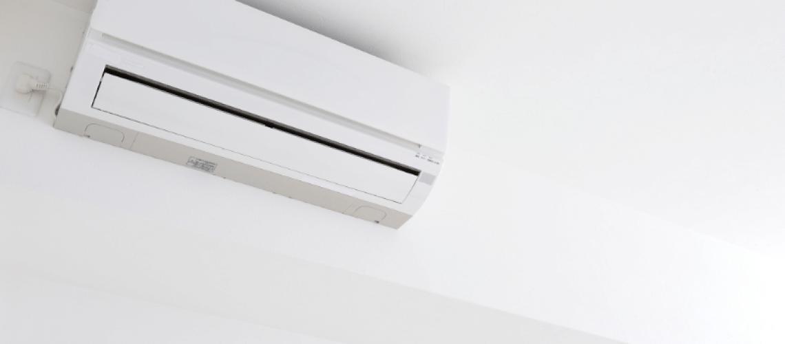 Illustration Quel climatiseur choisir pour sa maison